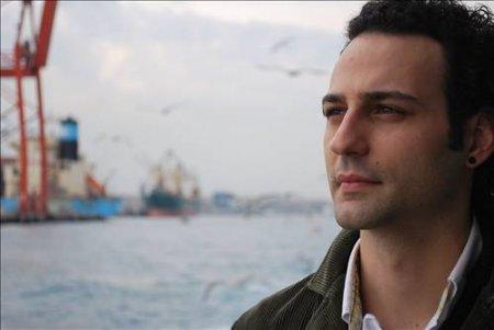 Биография: Махмуд Али Yavuzcan / Mert Ali Yavuzcan (турецкий актер)