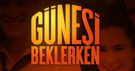 Турецкий сериал: В ожидании солнца / Gunesi Beklerken (2013)