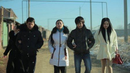 В Казахстане турецкие сериалы исчезнут из эфира!