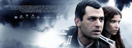 Премьера фильма «Крымец – страшные годы» состоялась в Эскишехире
