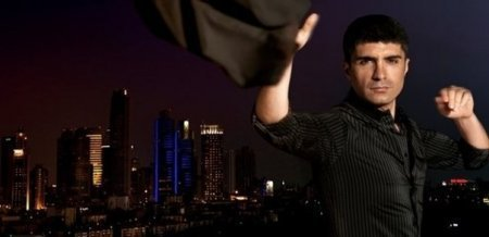 Озджан Дениз не будет играть роль в своем новом фильме