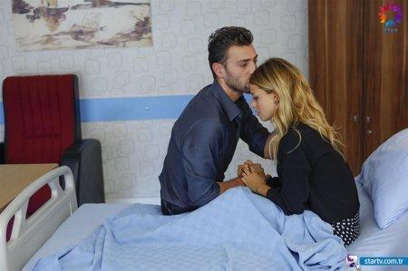Вдребезги / Paramparça 76 серия фото и содержание