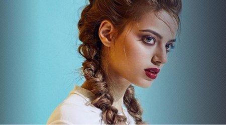 Биография: Лейла Танлар / Leyla Tanlar - турецкая актриса