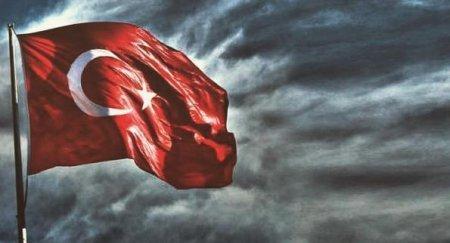 Реакция турецких знаменитостей на теракты в Стамбуле