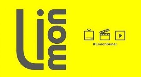 Продюсерская компания Limon Film