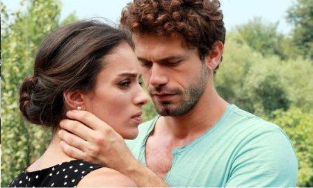 Турецкий фильм: Табула раса / Tabula Rosa (2015)