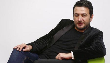 Биография: Онур Бюйюктопчу / Onur Buyuktopcu – турецкий актер