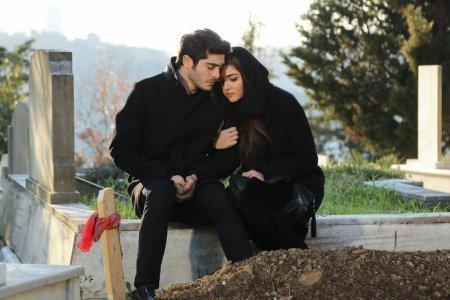 Любовь не понимает слов / Ask Laftan Anlamaz 28 серия описание и фото