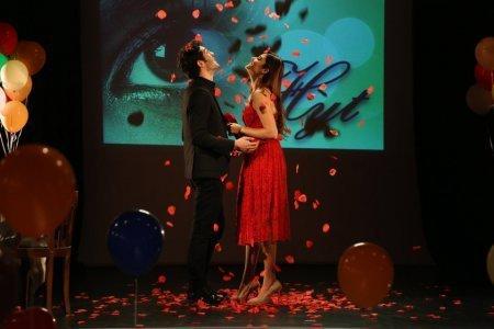 Любовь не понимает слов / Ask Laftan Anlamaz 31 серия (финал) описание и фото