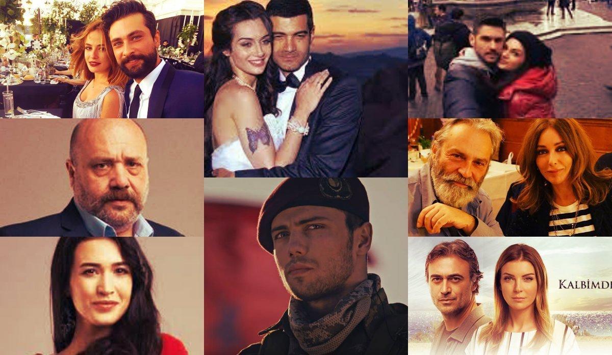 Турецки кино думаю
