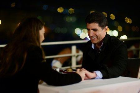 Стамбульская невеста / İstanbullu Gelin 6 серия описание и фото