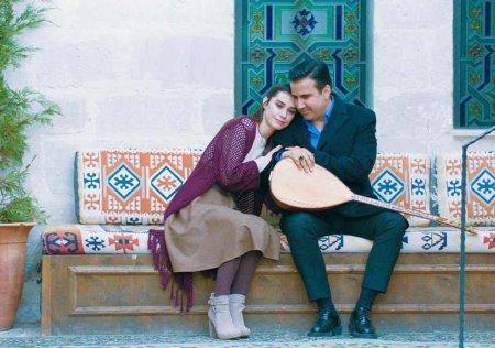 Любовь и Мави / Ask ve Mavi 24 серия описание и фото