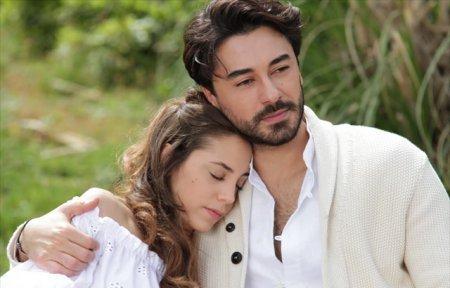 Турецкий сериал: Сердцебиение / Биение сердца / Kalp Atisi (2017)