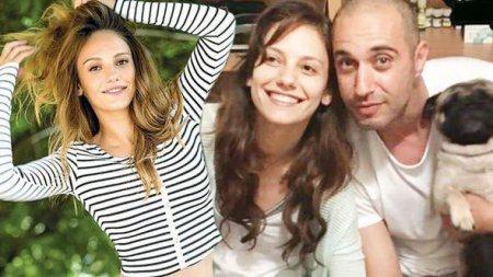 Новости из мира турецких сериалов за 1 июня