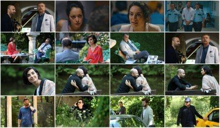 Отважный и Красавица / Cesur ve Guzel 31 серия описание и фото