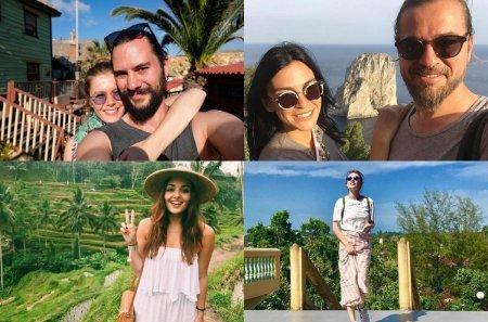 Где отдыхают турецкие звезды