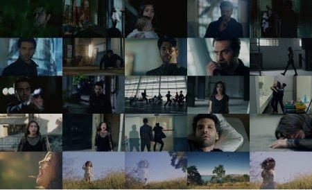 Черная любовь / Kara Sevda 74 серия описание и фото (финал)