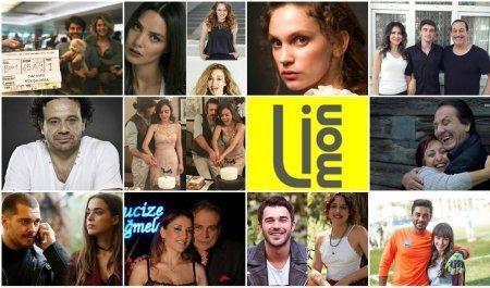 Новости из мира турецких сериалов за 12 июля