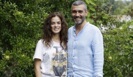 Новости из мира турецких сериалов за 19 августа