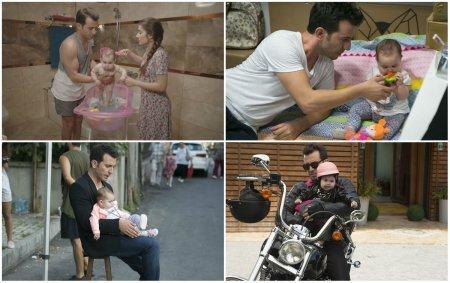 Новости из мира турецких сериалов за 31 августа