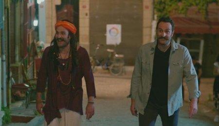 Турецкий сериал: Где ты, брат? / Nerdesin Birader (2017)