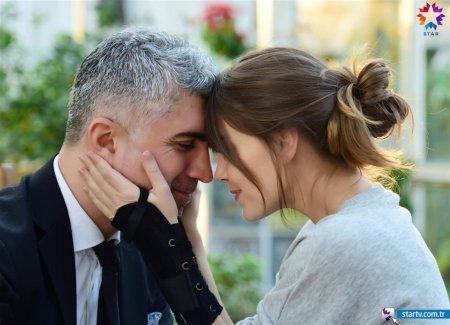 Стамбульская невеста / İstanbullu Gelin 22 серия описание и фото