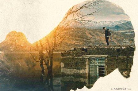 Турецкий фильм: Злато / Zer (2017)