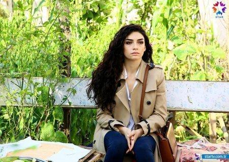 Секреты жизни / Hayat Sirlari – 3 серия, описание и фото