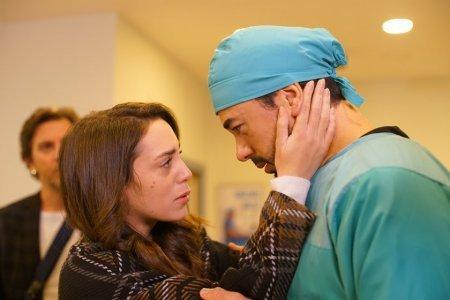 Сердцебиение / Kalp Atisi 24 серия описание и фото