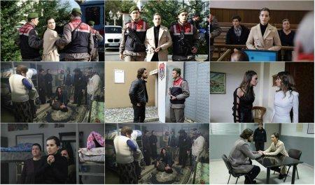 Слезы Дженнет / Cennetin Gozyaslari – 14 серия, описание и фото