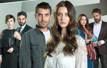 Турецкий сериал: Ты расскажи, Карадениз / Sen Anlat Karadeniz (2018)