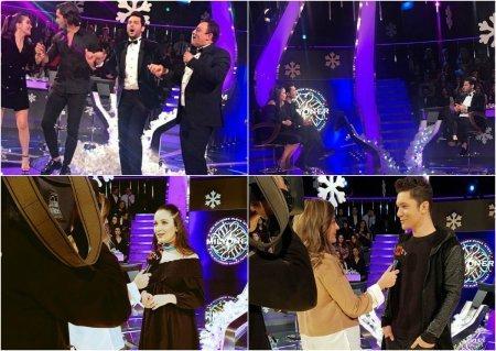 Новости из мира турецких сериалов за 25 декабря