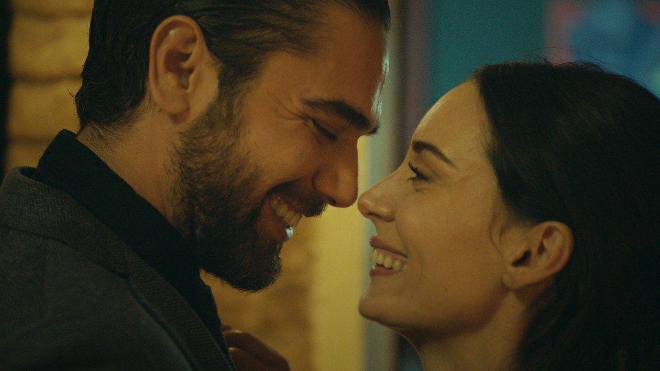 Фильмы смотреть турецкие сериалы zona.ru