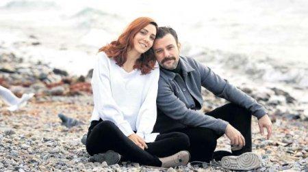 """Салих Бадемджи: """"Вот человек изменяющий жене со своею женою же!"""""""
