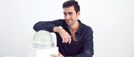 Биография: Чаглар Эртугрул / Caglar Ertugrul– турецкий актер