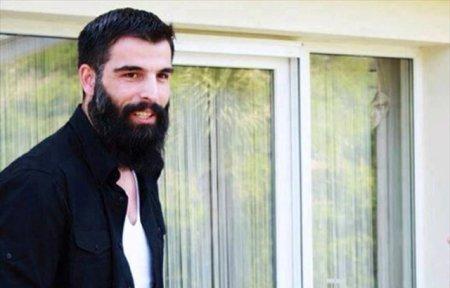 Мехмет Акиф Алакурт оскорбил своего фаната