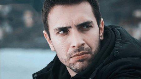Биография: Улаш Туна Астепе / Ulas Tuna Astepe – турецкий актер