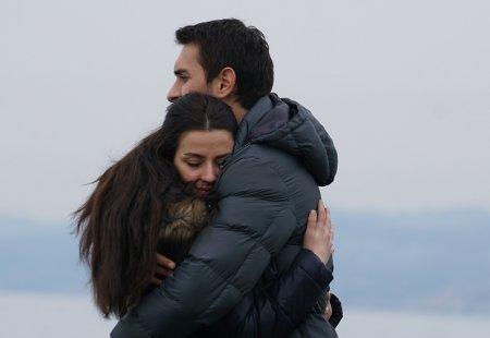 Ты расскажи, Карадениз / Sen Anlat Karadeniz – 8 серия, описание и фото
