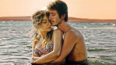 Турецкий фильм: Уровень моря / Deniz Seviyesi (2014)