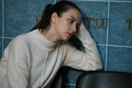 Ты расскажи, Карадениз / Sen Anlat Karadeniz – 12 серия, описание и фото