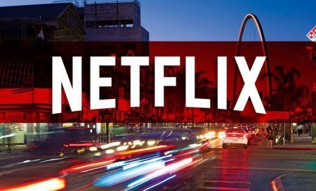 Новый неоднозначный мексиканский сериал производства Netflix