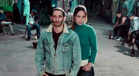 Аргентинский сериал: Маргинал / El Marginal (2016)