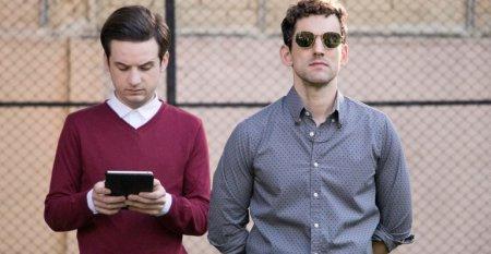 Netflix объявил о премьере 4 сезона сериала «Вороний клуб»