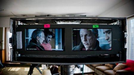 В Латинской Америке сериалы изменили жизнь множества людей