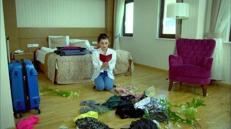 Не отпускай меня / Beni Birakma – 97 серия, описание и фото