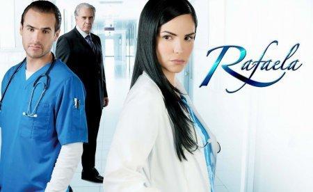 Мексиканский сериал: Рафаэла / Rafaela (2011)