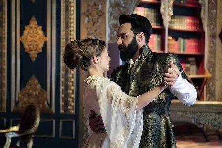 """""""Султан моего сердца"""" готовится завоевать любовь российских и турецких зрителей"""