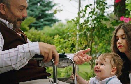 Госпожа Фазилет и ее дочери – как актеры попрощались с сериалом
