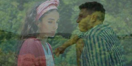 Турецкий сериал: Рыбка Эгейского моря / Ege'nin Hamsisi (2018)