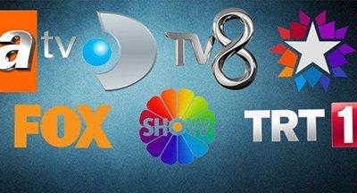 32 новых турецких сериалов в новом сезоне